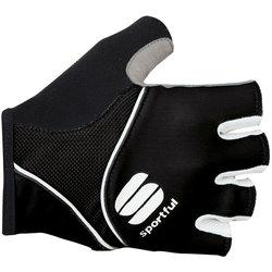 Sportful Pro W Glove