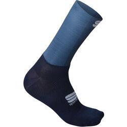 Sportful Race Pro Socks