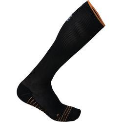Sportful Recovery Sock