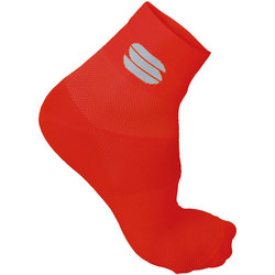 Sportful Ride 10 Sock - Men's