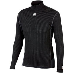 Sportful Sottozero Baselayer Jersey LS