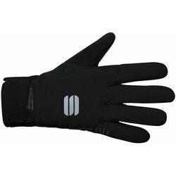 Sportful Sottozero Glove