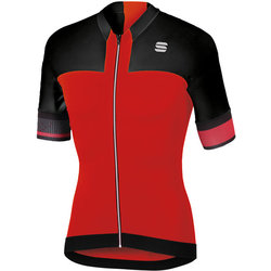 Sportful Strike Jersey - Men's