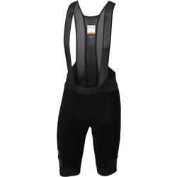 Sportful Supergiara Bibshort