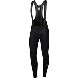 Sportful Supergiara BibTight