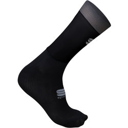 Sportful Supergiara Socks