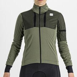 Sportful Supergiara W Jacket