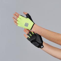 Sportful TC W Glove