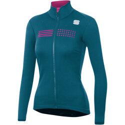 Sportful Tempo W Jacket
