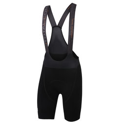 Sportful Total Comfort Bibshort