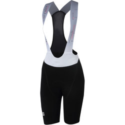 Sportful Total W Comfort Bibshort
