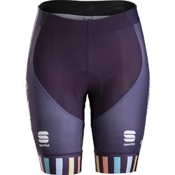 Sportful Trek-Drops Women's Replica Cycling Short