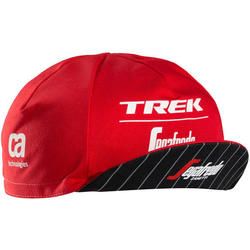Sportful Trek-Segafredo Pro Cycling Cap