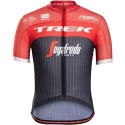 Sportful Trek-Segafredo Pro Race Jersey
