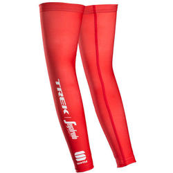 Sportful Trek-Segafredo Arm Warmers