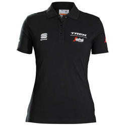 Sportful Trek-Segafredo Women's Polo