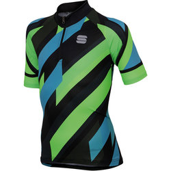 Sportful Volt Kid Jersey