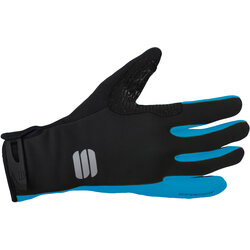 Sportful WS Essential 2 Glove
