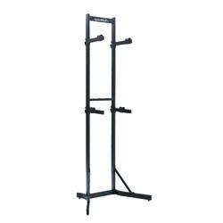 SportRack Adjustable Bike Stand