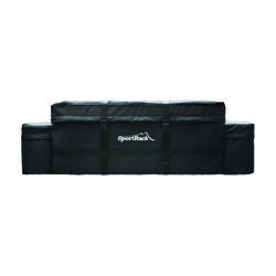 SportRack Vista Hitch Bag