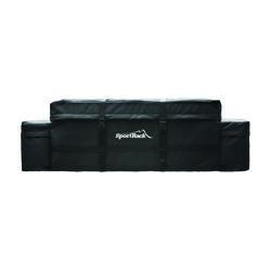 SportRack Vista Hitch Bag