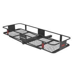 SportRack Vista Hitch Basket
