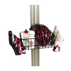 Sports Solutions Basket Add-On