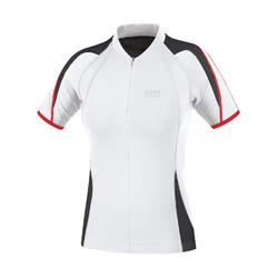 Gore Wear Power 2.0 Lady Jersey