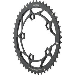 SRAM 10-Speed Chainring for BB30