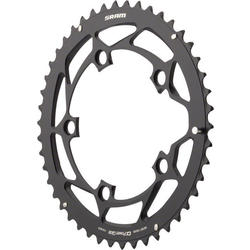 SRAM 10-Speed Chainring for GXP