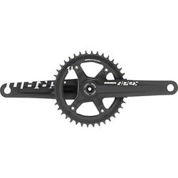 SRAM Apex 1 Crankset