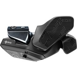SRAM AXS Rocker Paddle Controller