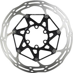 SRAM CenterLine 2-Piece Rotor