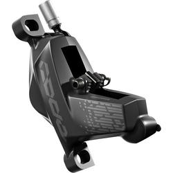 SRAM Code R Disc Brake/Lever