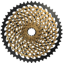 SRAM Eagle 12-Speed Cassette