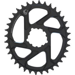 SRAM Eagle X-Sync 2 Direct Mount Oval Boost Chainring