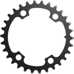 SRAM Force Chainring