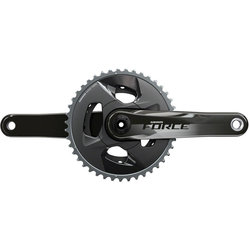 SRAM Force DUB Crankset