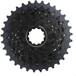 SRAM Force XG-1270 Cassette