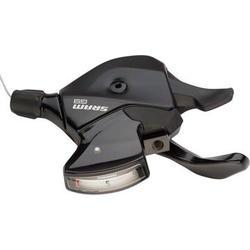 SRAM G9 Hub Trigger Shifter