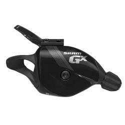 SRAM GX 2x10 Trigger Shifters (Set)