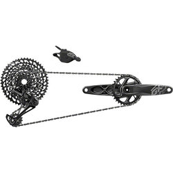 SRAM GX Eagle Boost Kit
