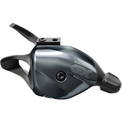 SRAM GX Eagle Single Click Trigger Shifter