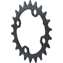 SRAM Mountain Steel Chainring