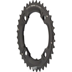 SRAM Mountain Chainring (Long Pin)