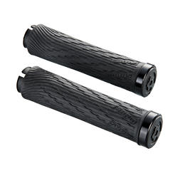 SRAM Locking Grips (For Grip Shift)