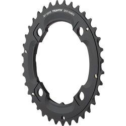 SRAM Mountain Chainring (No Pin)