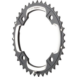 SRAM Mountain Chainring (Short Pin)
