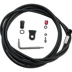 SRAM Monoblock Hydraulic Line Kit