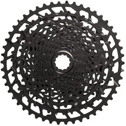 Faithful Sram Pg-920 9speed 11-34t Cassette Use Shimano Hub Cycling Sporting Goods